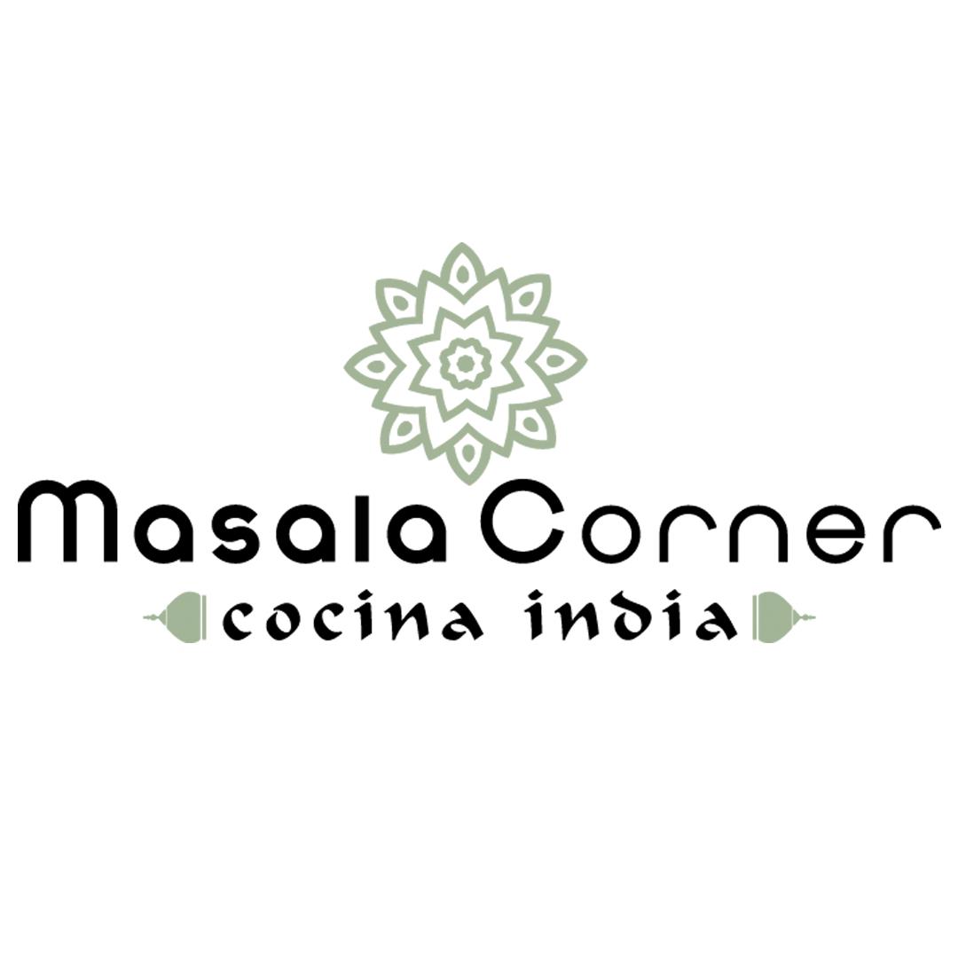 MASALA CORNER